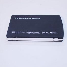باکس هارد Samsung 2.5″ USB2.0