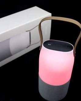 اسپیکر Samsung  Bottle Designe