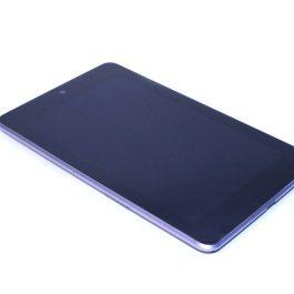 تبلت Asus Nexus 7