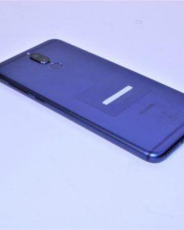 هواوی Huawei Mate 10 Lite