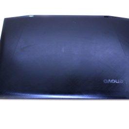 لپ تاپ Lenovo Y700
