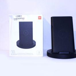 استند و شارژر فست شارژ Xiaomi 20W
