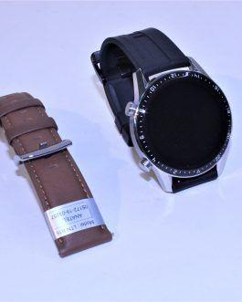 ساعت هوشمند هواوی Huawei GT2
