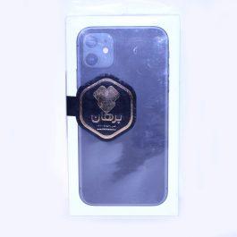 آیفون iPhone 11 128GB Black