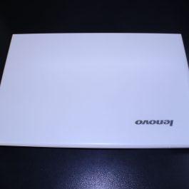 لپ تاپ Lenovo IP500