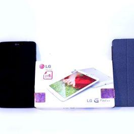 تبلت LG Gpad 8.3