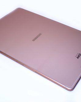 تبلت سامسونگ Samsung S5e