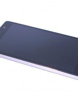هواوی Huawei P6