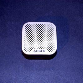 اسپیکر Anker Sound Core Nano