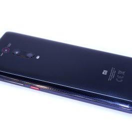 شیائومی Xiaomi Mi 9T Pro