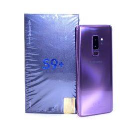 سامسونگ  S9 Plus 64GB