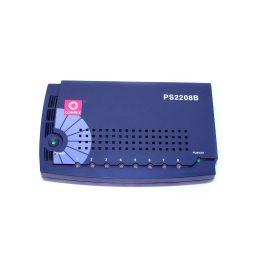 سوئیچ شبکه Compex PS2208B