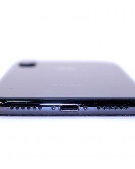 آیفون iPhone X 256GB