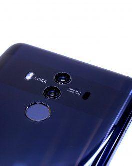 هواوی Huawei Mate 10 Pro