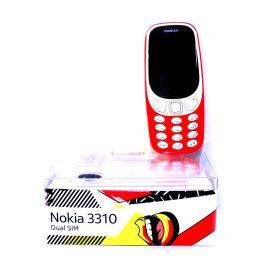 نوکیا Nokia 3310