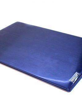 لپ تاپ Lenovo S145