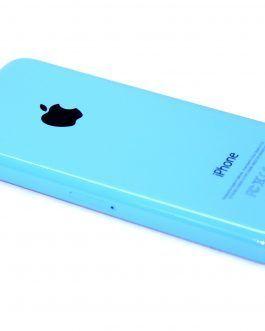 آیفون iPhone 5C 16GB