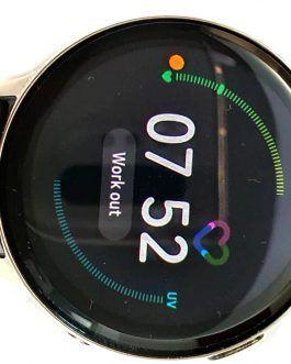 ساعت سامسونگ Galaxy Watch Active 2 44mm