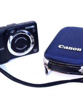 دوربین کنون Canon A1400 HD