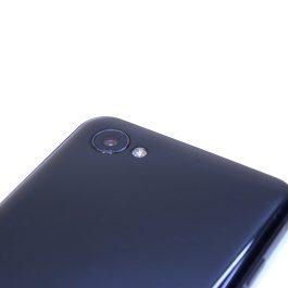 الجی LG Q6 Plus 64