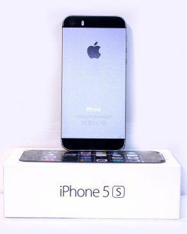 آیفون iPhone 5S 32GB Gray