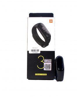 دستبند Xiaomi Mi Band 3
