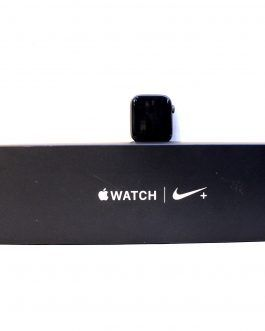 اپل واچ Apple Watch Series 4 44mm سری Nike
