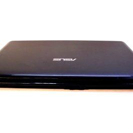 لپ تاپ ASUS K50IN