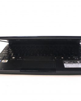 مینی لپ تاپ Acer Aspire One D270