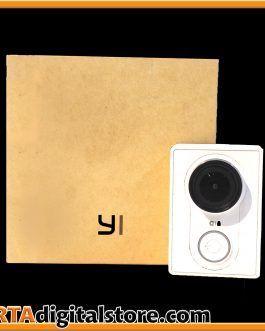 دوربین ورزشی Xiaomi Yi Action Camera YDXJ01XY