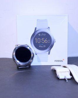 ساعت فسیل fossil q founder 2.0