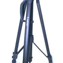 سه پایه دوربین کنون Tripod Canon