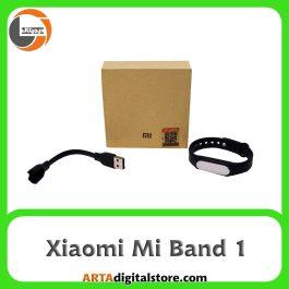 دستبند گام شمار Mi Band 1