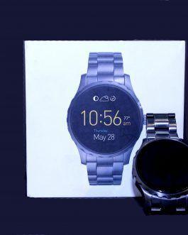 ساعت Fossil Q Marshal