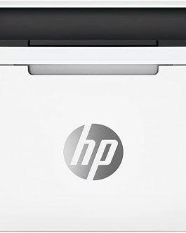پرینتر HP Laser Jet Pro M15W