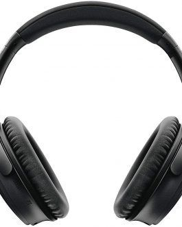 هدست بوز Bose QuietComfort 35 II