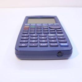 ماشین حساب مهندسی حرفه ای Casio ALGEBRA FX 2.0 Plus
