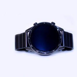 ساعت هوآوی مدل WATCH GT 2 LTN-B19 46 mm