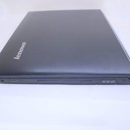 لپ تاپ Lenovo B50-80