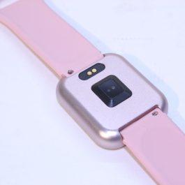 ساعت ورزشی و سلامت Smart Watch T80