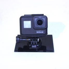 دوربین ورزشی Go Pro Hero 7 Black