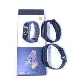دستبند Xiaomi Mi Band 4
