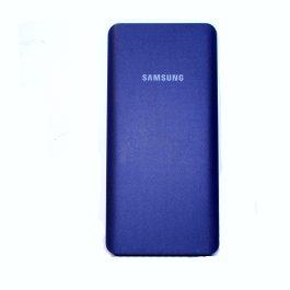 پاوربانک Samsung 5000 mAh EB-P3020