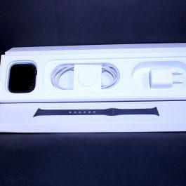اپل واچ Apple Watch Series 5 44mm