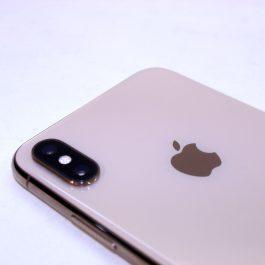 آیفون Apple iPhone XS Max 256GB Gold