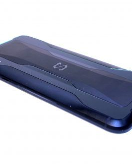 شیائومی Xiaomi Black Shark 2
