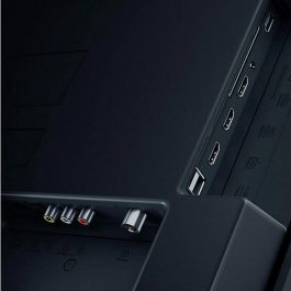 تلویزیون شیائومی Xiaomi TV 55 inch Mi TV 4S L55M5-5ARU