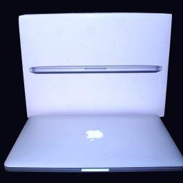مک بوک Apple MackBook A1502