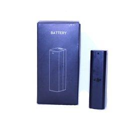 باتری اوزمو OSMO Intelligent Battery Part 53