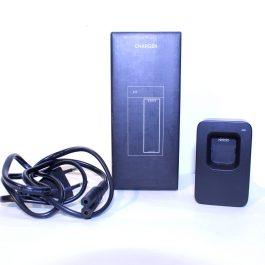 شارژر باتری اوزمو OSMO Battery Charger